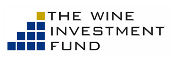 The Wine Investment Fund